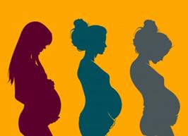 Можно ли забеременеть во время молочницы, мешает ли молочница зачать ребенка