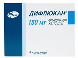 Недорогие, но эффективные препараты от молочницы у женщин